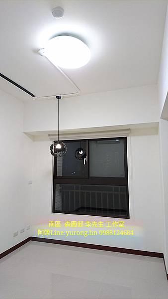 三民西路李先生0988124684 Line  yurong.lin 004.jpg