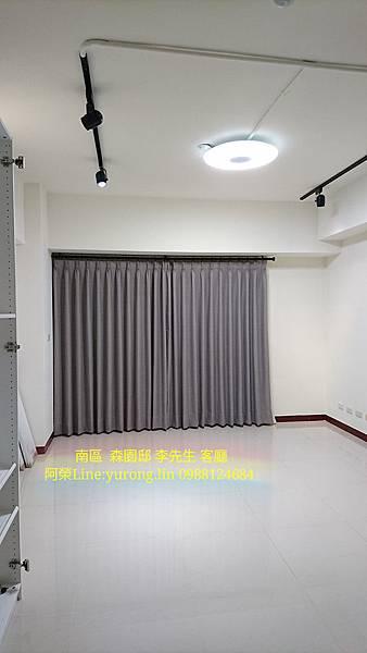 三民西路李先生0988124684 Line  yurong.lin 008.jpg