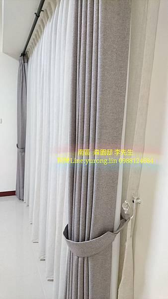 三民西路李先生0988124684 Line  yurong.lin 010.jpg