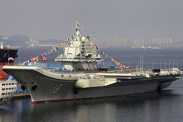 1200px-Liaoning_aircraft_carrier_Sept_2012-1024x682