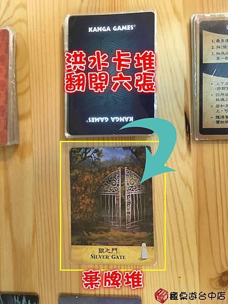 新增資料夾_00015.JPG