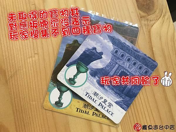 新增資料夾_00047.JPG