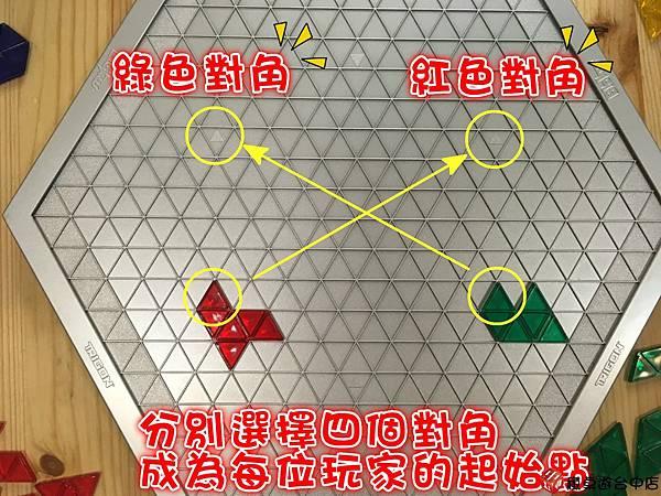 大格鬥六角_00009.JPG