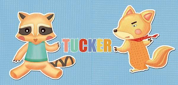 (Tucker Family)狐狸浣熊拚.jpg
