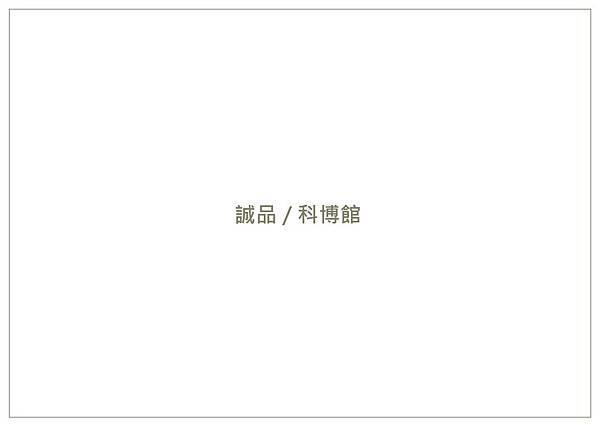 1商業作品集-07.jpg