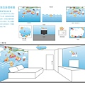 旅店布置模擬圖-金門.jpg