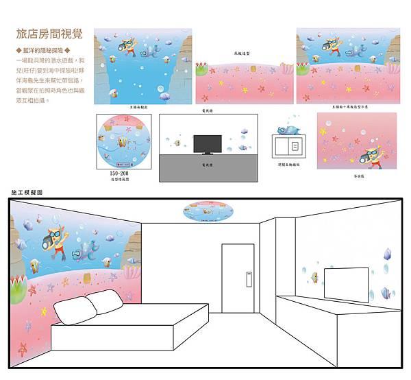 旅店布置模擬圖-龍洞.jpg