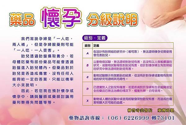 9504藥品懷孕分級說明  林國賓.jpg