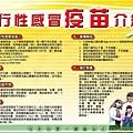 流行性感冒疫苗介紹9510.jpg