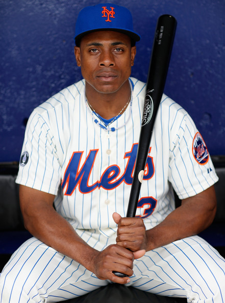 Curtis+Granderson+New+York+Mets+Photo+Day+eBwxiLZs2_kl