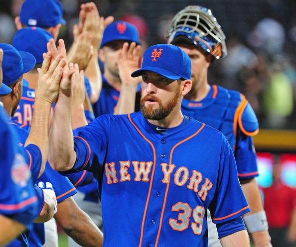 Bobby+Parnell+New+York+Mets+v+Atlanta+Braves+1-S0k9mEMkil