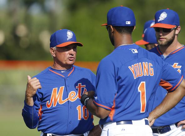 Terry+Collins+Atlanta+Braves+v+New+York+Mets+V5zbMn9CSbNl