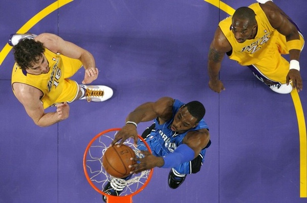 Lakers vs Magic.jpg