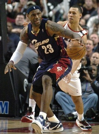 LBJ vs Roy.jpg