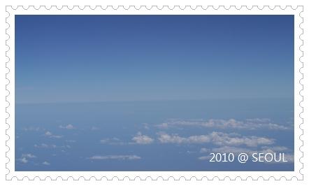 P1020781.jpg