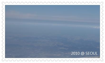 P1020784.jpg