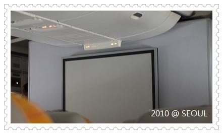 P1020743.jpg