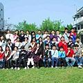 平和小班團60605(001).jpg