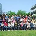平和小班團60806.jpg