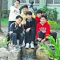 平和小生活60801.jpg