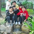 平和小生活60802.jpg