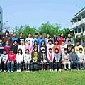 平和小班團60801.jpg