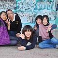平和小生活60859.jpg
