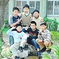 平和小生活60805.jpg
