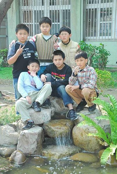 平和小生活60806.jpg