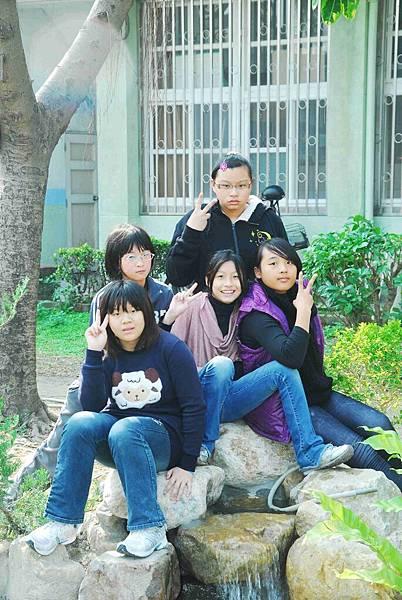平和小生活60811.jpg