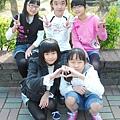 平和小生活60807.jpg