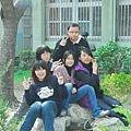 平和小生活60812.jpg