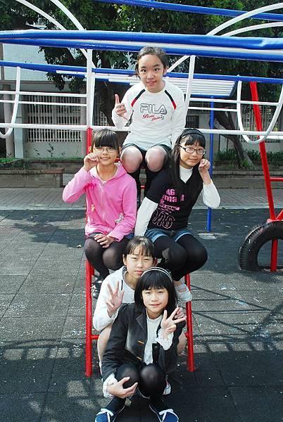 平和小生活60832(001).jpg
