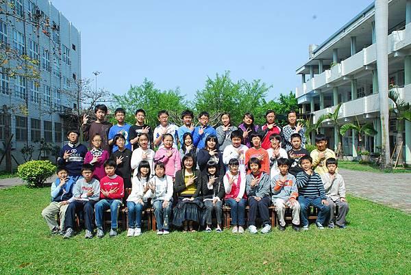 平和小班團60805.jpg