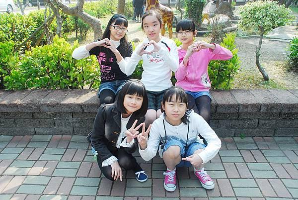 平和小生活60808.jpg
