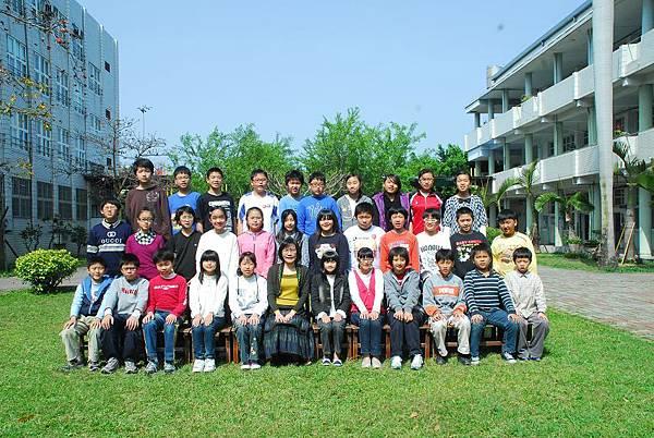 平和小班團60802.jpg