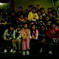 PICT0051.JPG