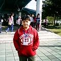 PICT0074.JPG