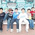 平和小生活61303.JPG