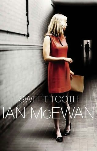 Sweet_Tooth_(novel).jpg