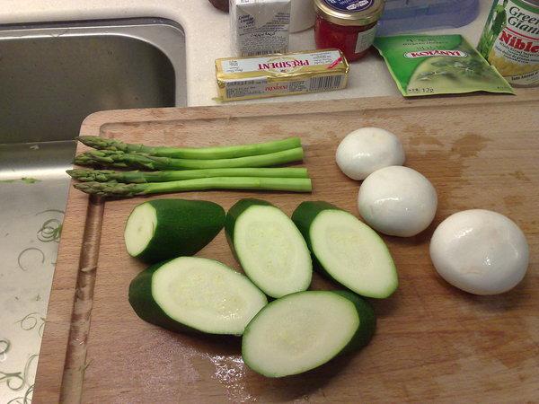 蔬菜們.jpg