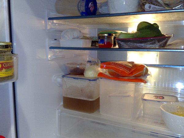 冰箱內.jpg