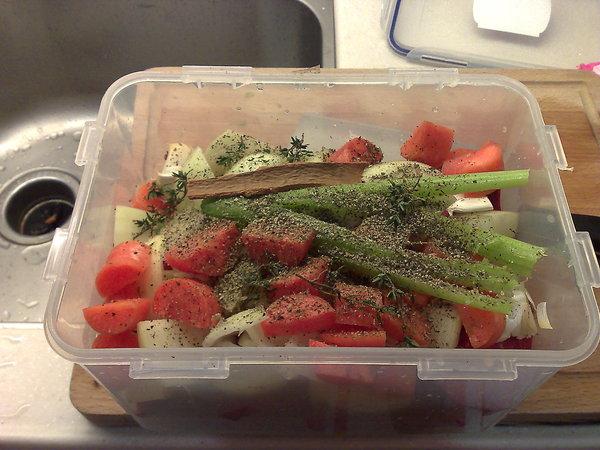 蔬菜切丁.jpg