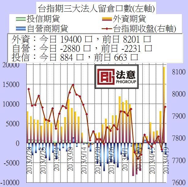 2013-04-19_164743