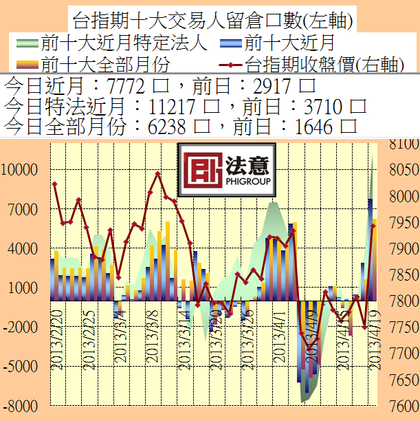 2013-04-19_164640