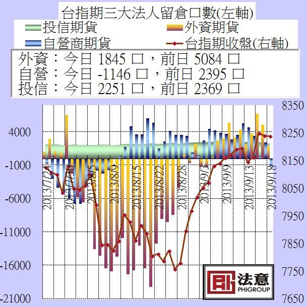 2013-09-18_173830.jpg