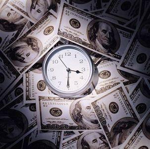 money_time.jpg