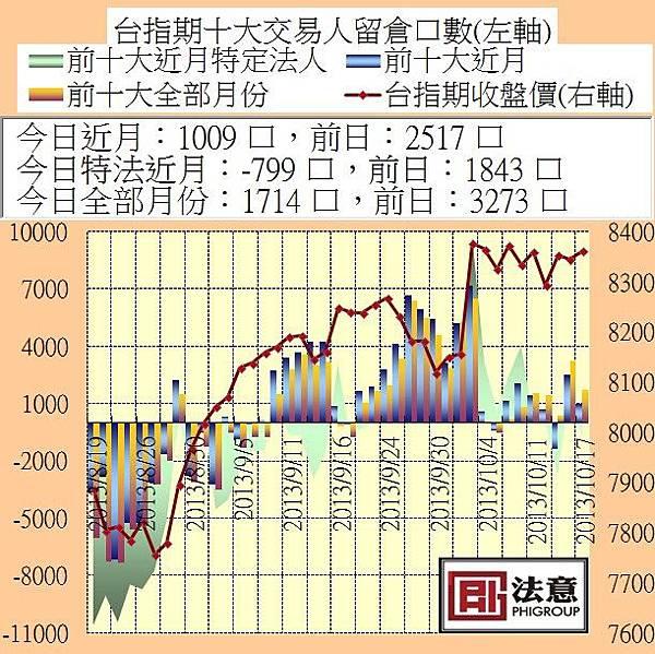 2013-10-17_172155.jpg