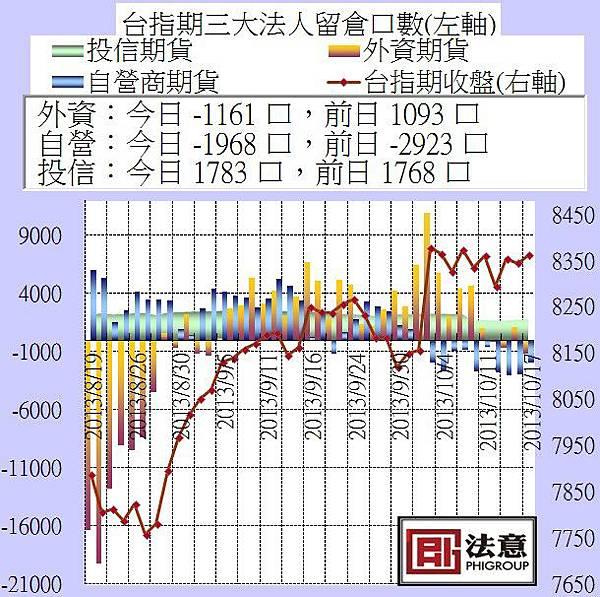 2013-10-17_172314.jpg