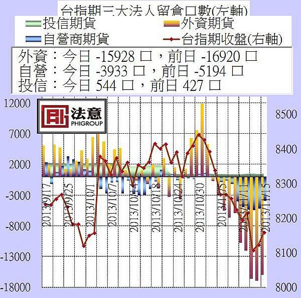 2013-11-15_174637.jpg